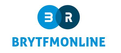 brytfmonline