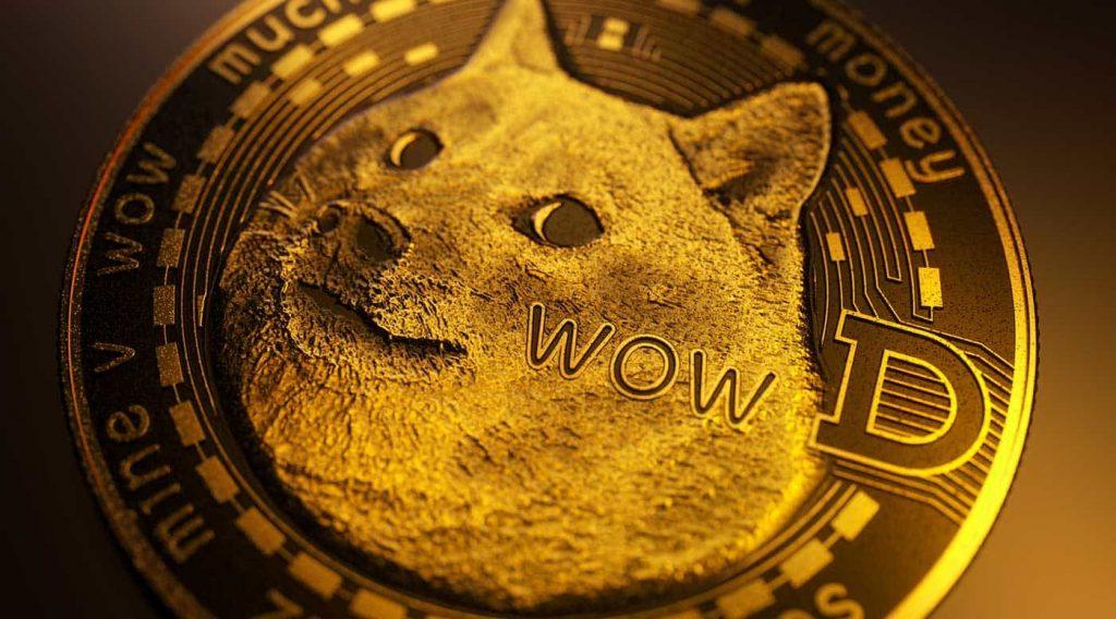 Atenção às criptomoedas! Só a moeda digital Dogecoin se safa