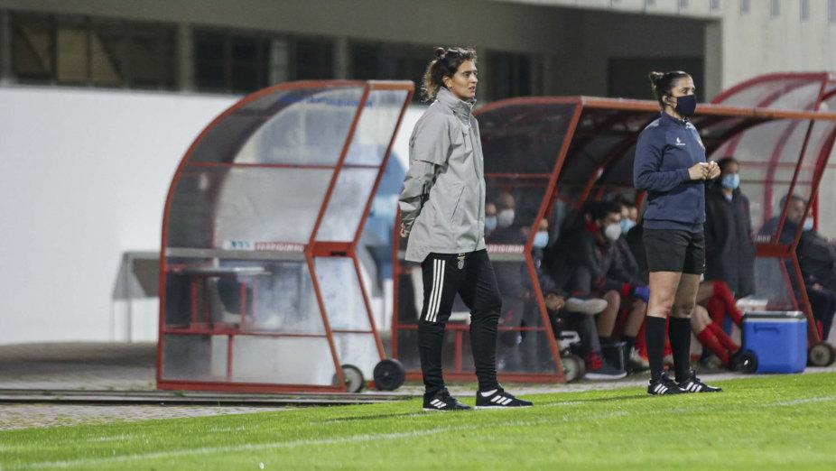 Benfica - Braga