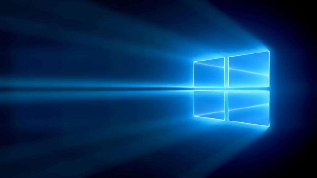 Attention!  Windows 10 just received an emergency update!