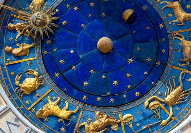 Astrologia além do cosmos: relação com ciência, política, história e a vida de cada um de nós