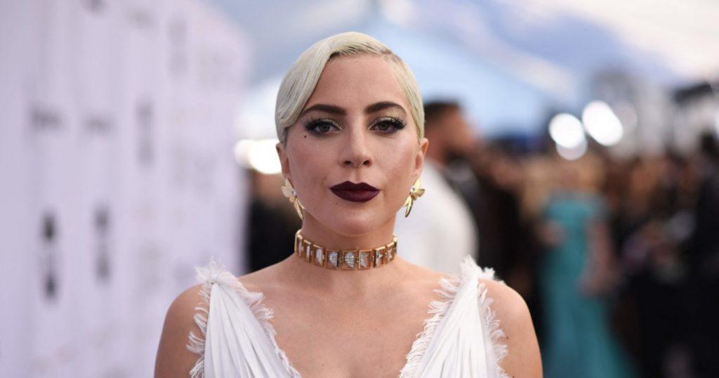 Lady Gaga sitter dog attack: - New information on shooting drama