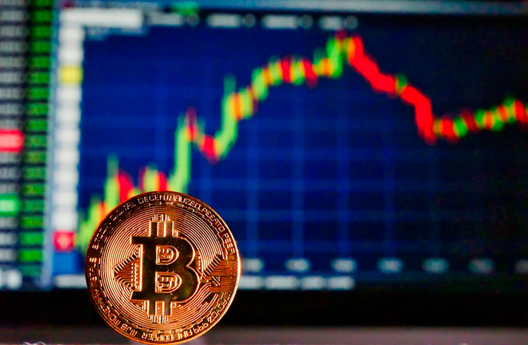 3 grandes criptomoedas para superar o Bitcoin em lucros