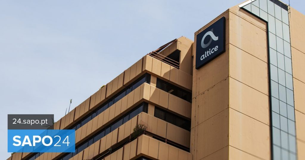 """5G: Altice will use """"every chance it has"""" to prevent changes to the auction - technology"""