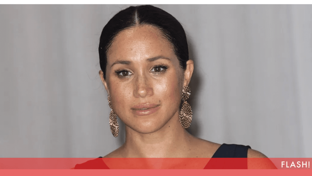 "After all, he stayed ""at home"" so as not to be the center of attention.  Meghan Markle's boyfriend explains the decision not to attend the funeral - the world"