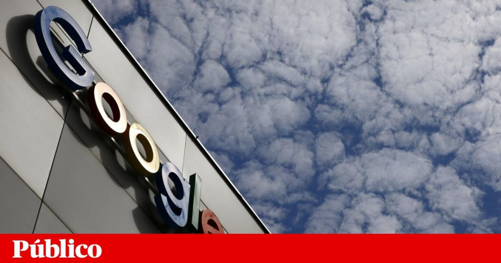 Google opens more than 3,000 digital skills exchanges in Portugal |  Profession