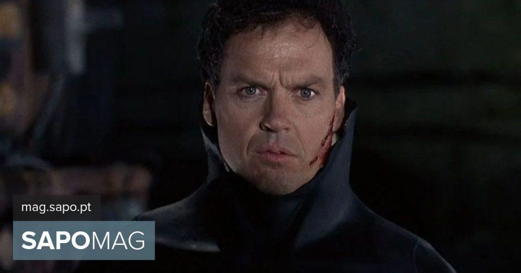 """I'm Batman"", 30 Years On: Michael Keaton Will Really Return to Be Superhero in Cinema - News"