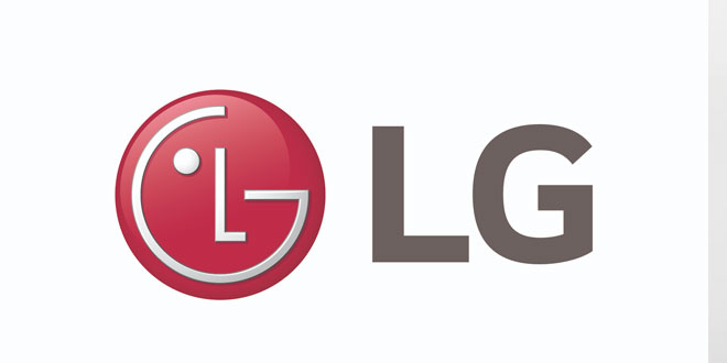 """LG announces a """"three-year commitment"""" to smartphone updates"""
