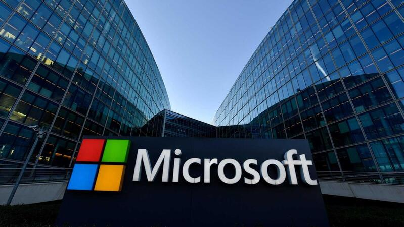 Microsoft pays $ 19.7 billion for the Nuance AI technology