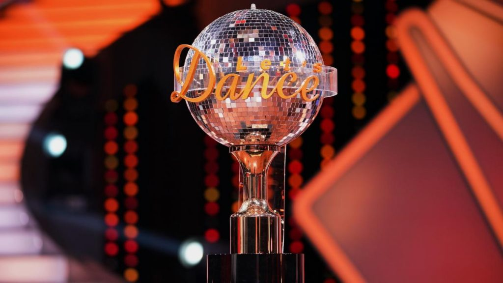 Preview: 2021 Episode 7, Live Show 5: Which dances are the candidates performing today?