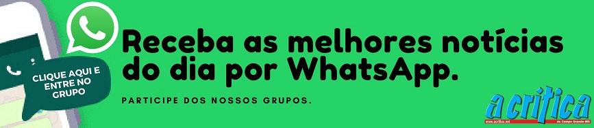 Whatsapp Desktop Banner