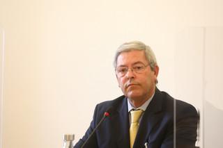 Bernardo Muniz da Maia blamed Novo Banco for the collapse of Sugima