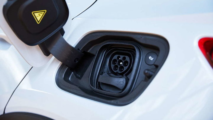 Mobi.e: Starting today, charging an electric vehicle will be more expensive