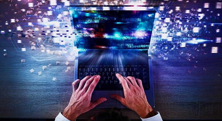 Há mais 100 concelhos que vão ter melhor Internet! Saiba quais são