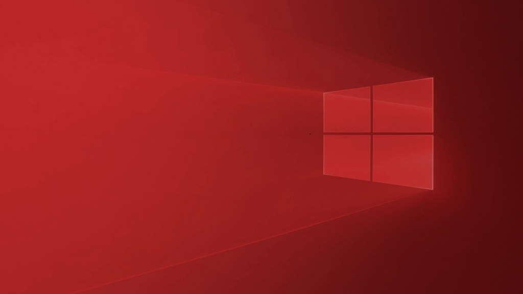 Windows 10 Flash Microsoft atualização