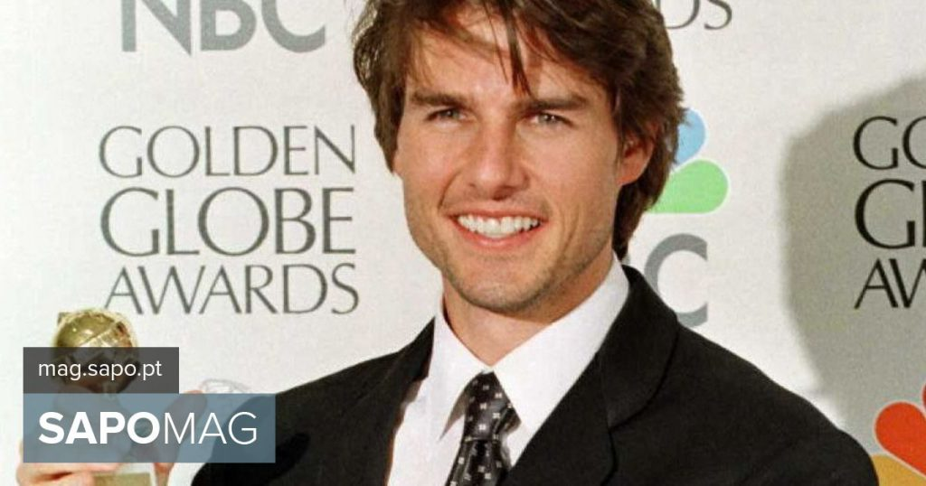 Hollywood's Golden Globe intersection: NBC will not broadcast 2022 concerts and Tom Cruise returns with awards - news