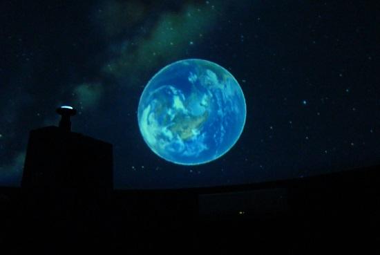 Casa de Ciência explains lunar and giant lunar eclipses on Wednesday, 26 - Infonet - what's new in Sergipe
