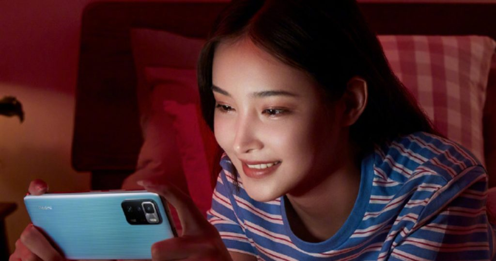 Xiaomi Redmi Note 10 Pro 5G is official: the most important detail at a flawless price