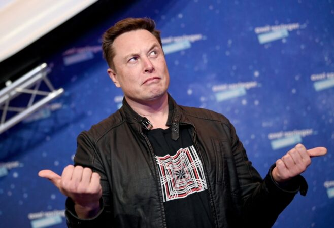 Tesla was ordered to pay more than 400,000 euros in damages in Norway.  The company didn't even bother to hire a lawyer