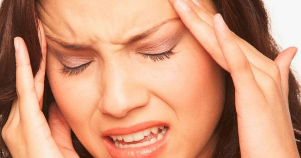 Migraine attacks increase during a pandemic: Find out how to alleviate the problem