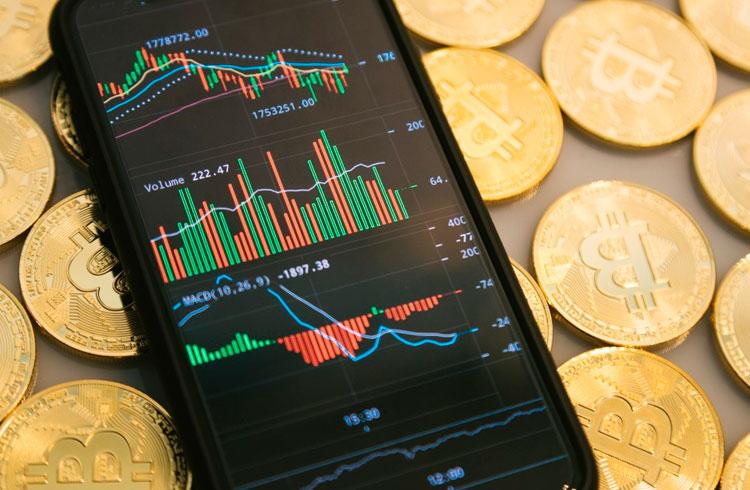 5 criptomoedas que podem superar o Bitcoin, segundo famoso analista