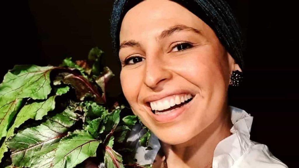 Joanna Cruz undergoes a facelift