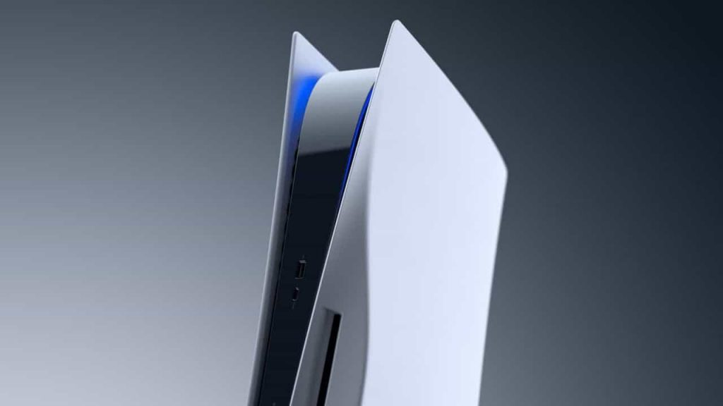 """Rumor.  PlayStation 5 may have an exclusive new """"Final Fantasy"""""""