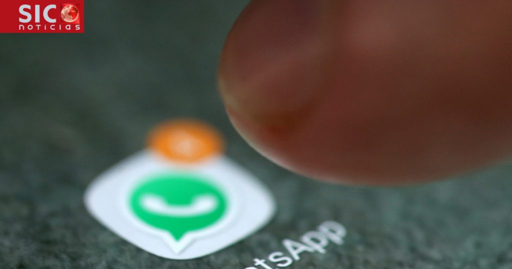 SIC Notes    WhatsApp is backing away from restricting access to those who reject the privacy policy