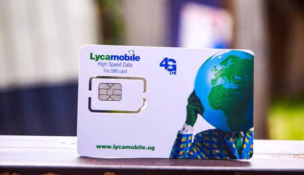 Lycamobile, Nowo e Onitelecom têm poucos clientes em Portugal