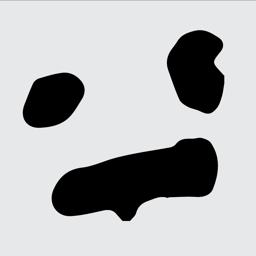 No Paint app icon