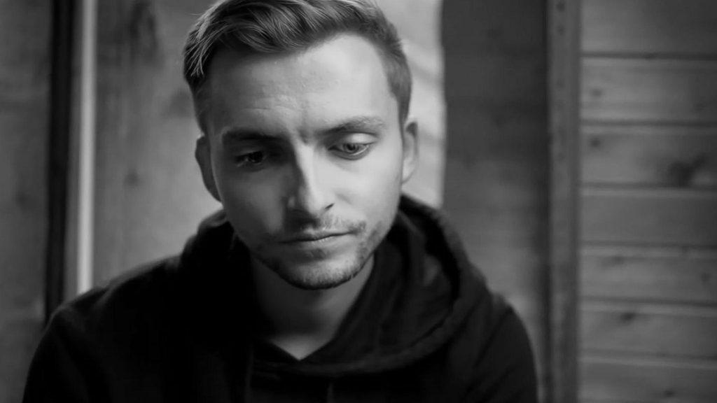 Philip Mickenbecker († 23): YouTuber is dead