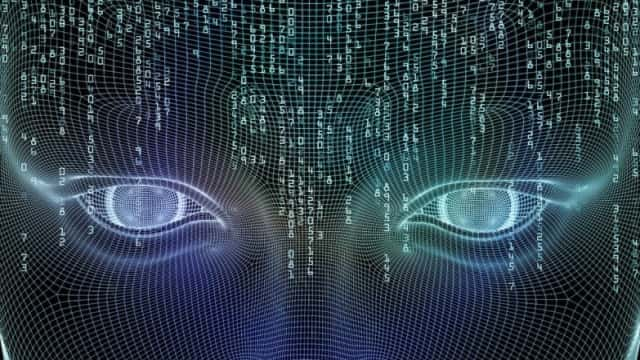 artificial intelligence picture