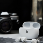 Apple will launch Beats Studio Buds with up to 24 hours of autonomy in Brazil
