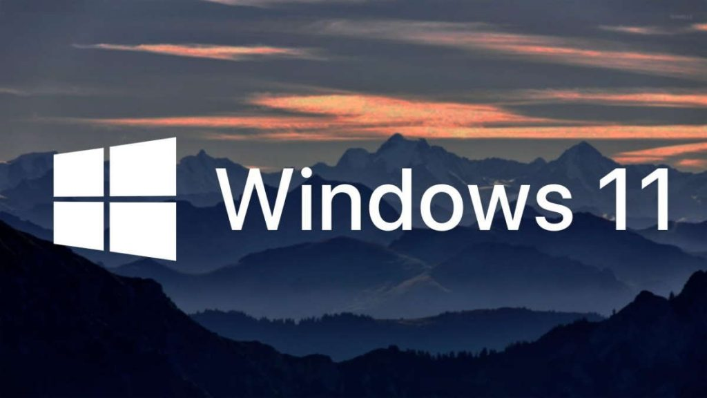 Poor performance tests for Windows 10 from Microsoft