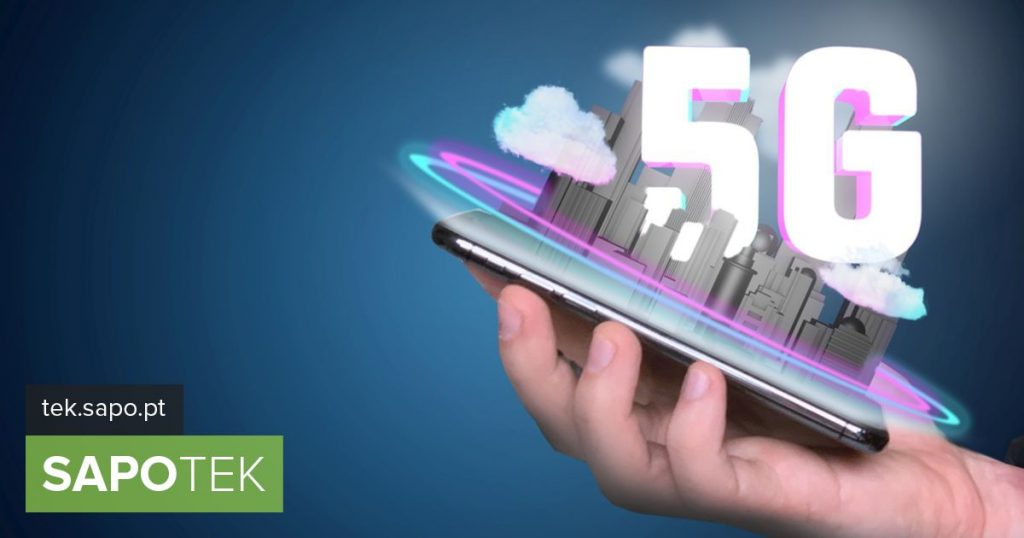 5G auction: 100 days of main stage as operator bids soar above 320 million euros - telecommunications