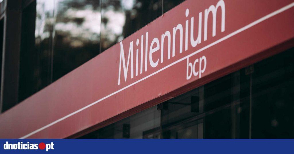 Banco BCP admits to resorting to group segregation - DNOTICIAS.PT