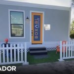 """Elon Musk, the third richest man in the world lives in this """"casita"""" – The Observer"""