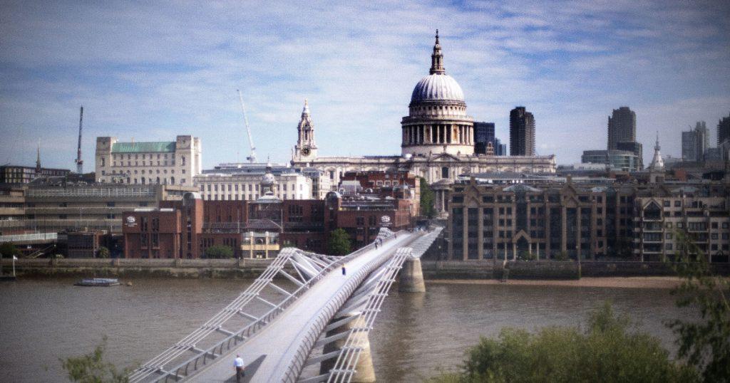 England: - Postponing the opening of its doors