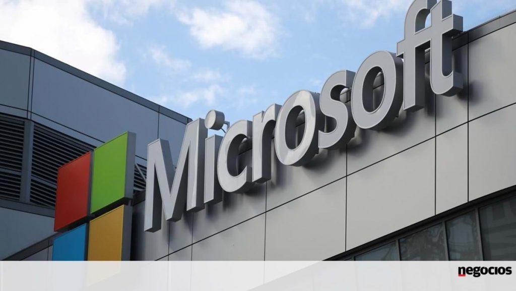 Irish subsidiary Microsoft paid zero IRC on profits of 315 billion in taxes