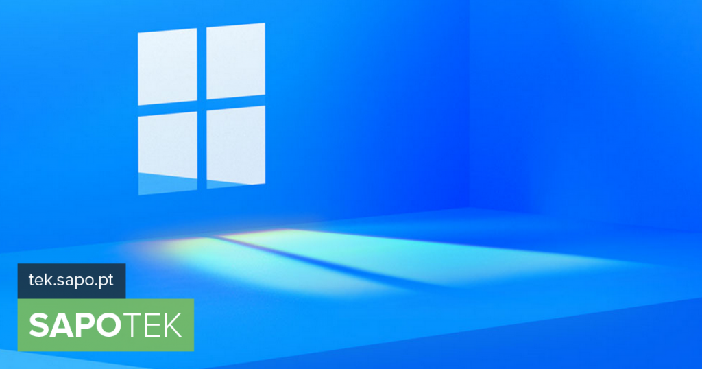 Microsoft prepares to reveal the next generation of Windows and leaves clues in new video