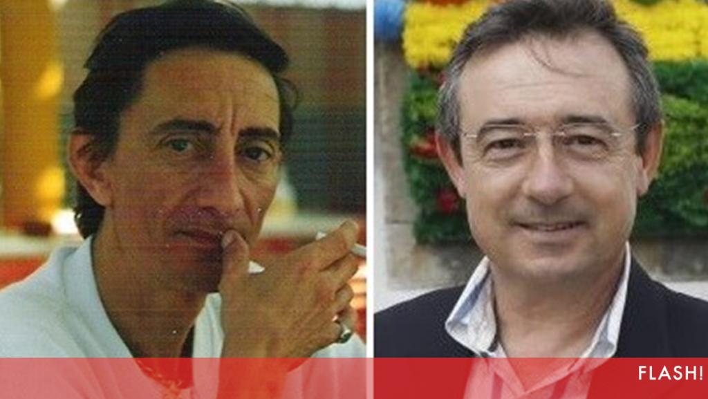 """Minino Tonicas"" eternal pain: Luis Alleluia asks Carlos Miguel to forgive - Nacional"