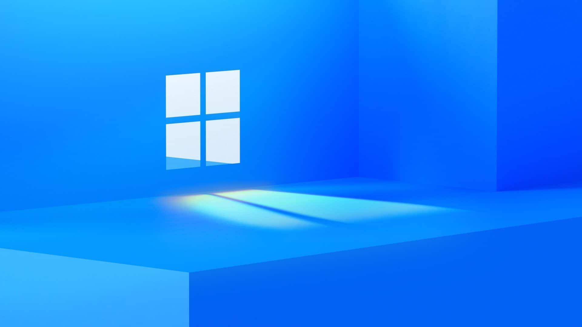 Windows 11 A