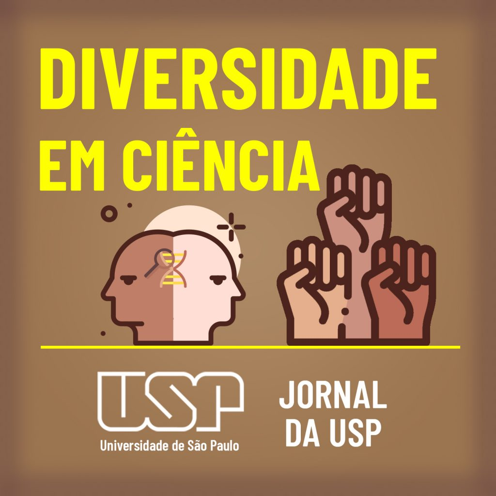 The Kapi Movement - Indigenous Leaders' Confrontation with the Military Dictatorship in Brazil - Jornal da USP
