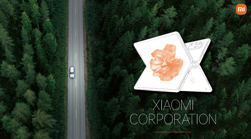 Xiaomi's report shows that the Chinese brand is environmentally friendly
