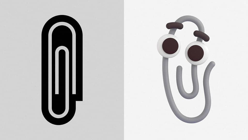 Windows 11 emojis