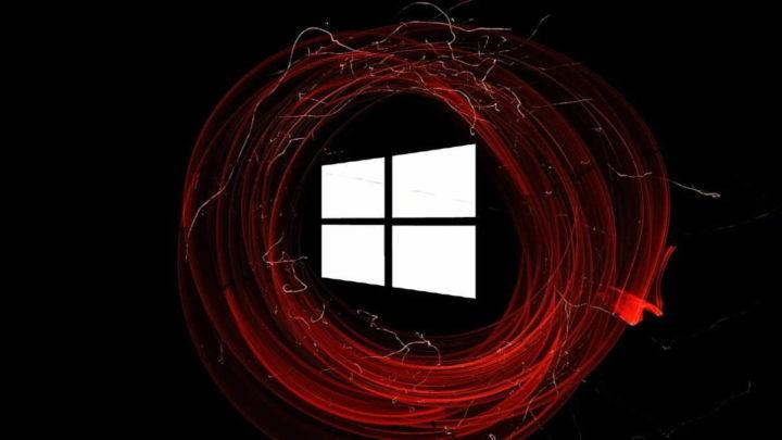 Windows Printers a Microsoft security breach