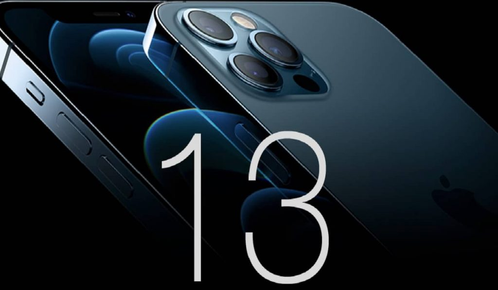 Apple expects to sell 90 million iPhone 13 by the end of this year