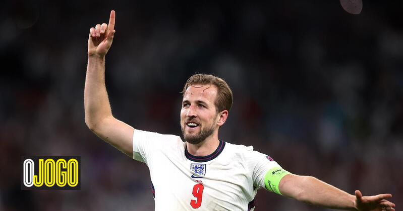 How much will Manchester City pay to remove Kane from Tottenham?
