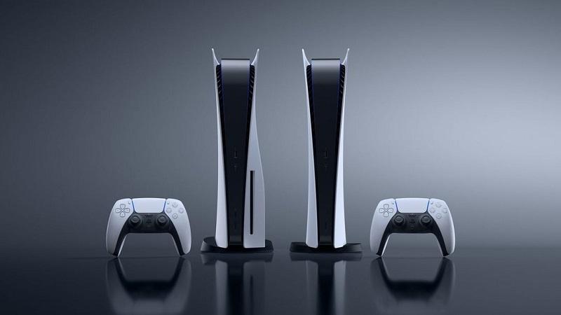 Tem uma PlayStation 5? Pode ter 6 meses gratuitos de Apple TV+