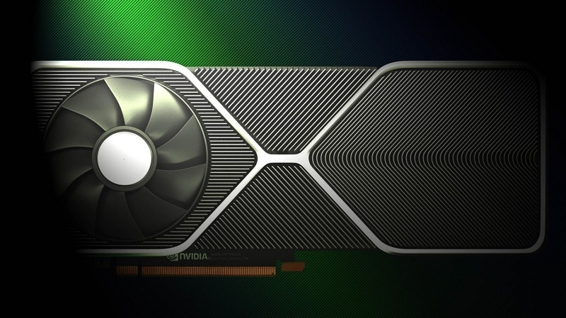 Rumors have it that the new Nvidia GeForce RTX 40 graphics card is graphics ready